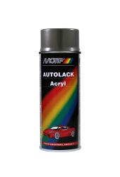 Spraymaling Original Autolak Motip 55527 400ML