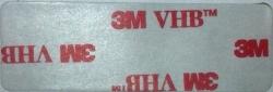Neutron A Ekstra tape