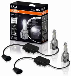 Osram LEDriving HL HB4