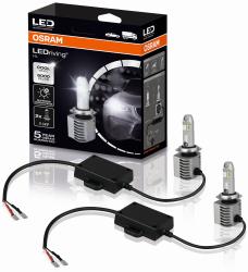 Osram LEDriving HL H7