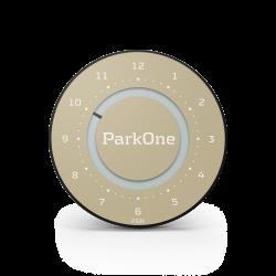 ParkOne 2 Guld
