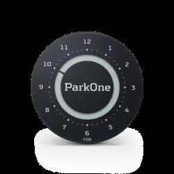 ParkOne 2 Sort