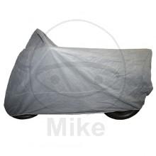 Mc garage / Cover / overtræk indendørs XL