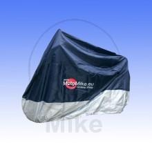 Mc garage / Cover / overtræk optil 500ccm