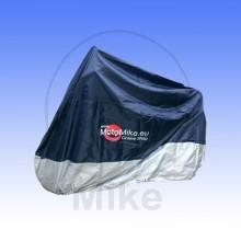 Mc garage / Cover / overtræk +1000ccm