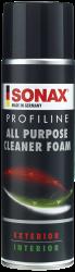 Sonax Profiline All purpose Cleaner Foam