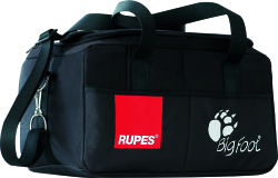 Rupes Bigfoot Bag - Stor