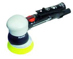 Rupes DualAktion Polermaskine BigFoot 75 luft