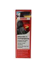 Sonax Cabrioletkaleche-Tekstilimprægnering