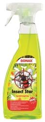 Sonax Insekt Fjerner