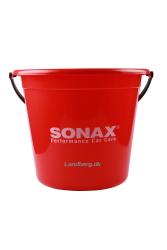Sonax Spand Rød