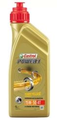 Castrol Power 1 4T 15W-50 1L