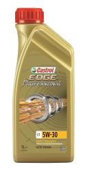 Castrol EDGE Professional 5W-30 C1 1L