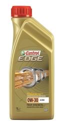 Castrol EDGE Ti 0W-30 A3/B4 1L