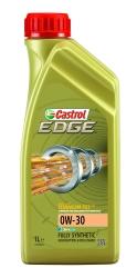 Castrol EDGE Ti 0W-30 motorolie 1L