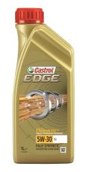 Castrol EDGE Ti FST 5W-30 Longlife III 1L