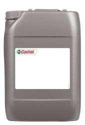 Castrol EDGE Ti Turbo Diesel 5W-40 20L
