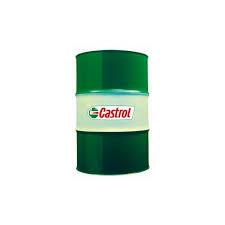 Castrol Gearolie Syntrans Transaxle 75w-90 60L