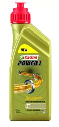 Castrol Power 1 2T 1L