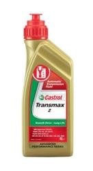 Castrol Gearolie Transmax Z 1L