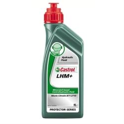 Castrol LHM+ 1L