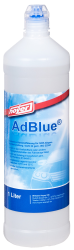 Adblue væske 1 liter
