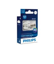 Philips Festoon X-tremeVision P21W Hvid 6000K LED