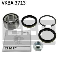 VKBA3713 SKF Hjullejesæt