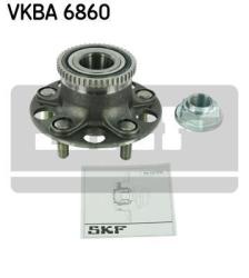 VKBA6860 SKF Hjullejesæt