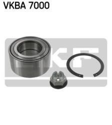 VKBA7000 SKF Hjullejesæt