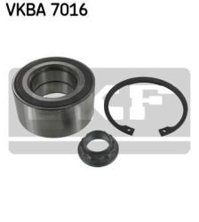 VKBA7016 SKF Hjullejesæt