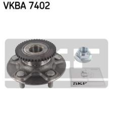 VKBA7402 SKF Hjullejesæt