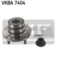 VKBA7404 SKF Hjullejesæt
