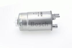 N2049 Brændstoffilter Bosch