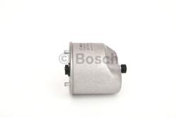 N2864  Brændstoffilter Bosch