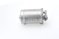 N6429 Brændstoffilter Bosch