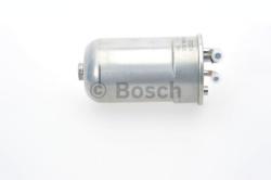 N6503  Brændstoffilter Bosch