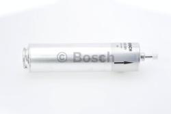 N2085 Brændstoffilter Bosch