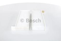 M5026 Pollenfilter Kabineluftfilter Bosch