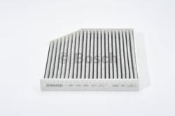 R2369 BOSCH Kabineluftfilter Aktivkulfilter