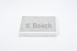R2499 Pollenfilter aktivkulfilter Kabineluftfilter Bosch