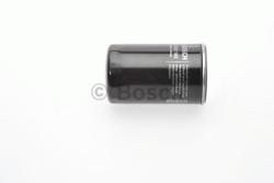 P3105 Oliefilter Bosch