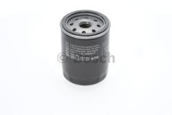 P3111 Oliefilter Bosch