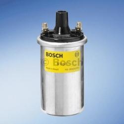 221502006 Tændspole Bosch