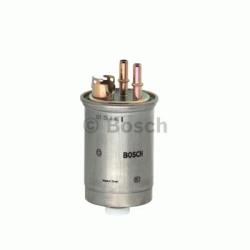 N6407 Brændstoffilter Bosch