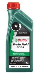 CASTROL Bremsevæske DOT 4