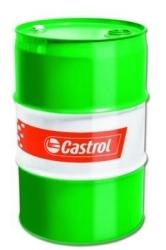 Castrol EDGE Ti Turbo Diesel 5W-40 208L