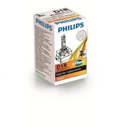 Philips D1R Xenon Vision 1stk