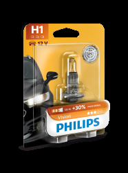 Philips Vision H1 1stk