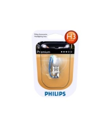 Philips Vision H3